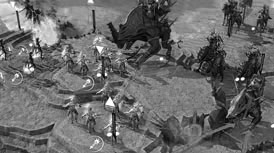 Endless Legend #1